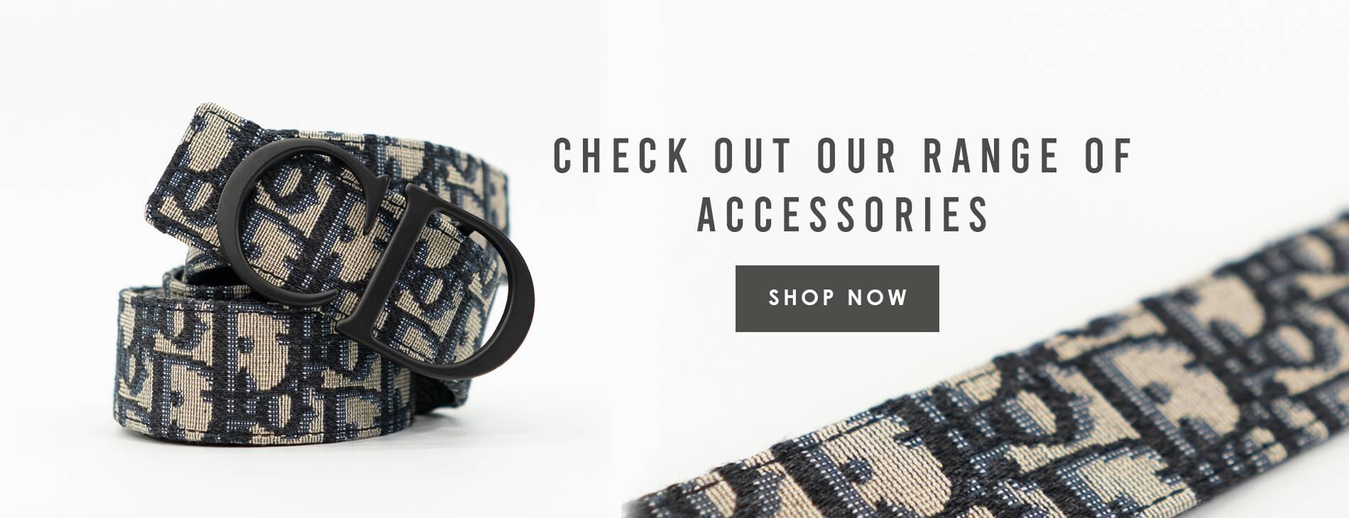 https://www.iconic-menswear.co.uk/accessories.html