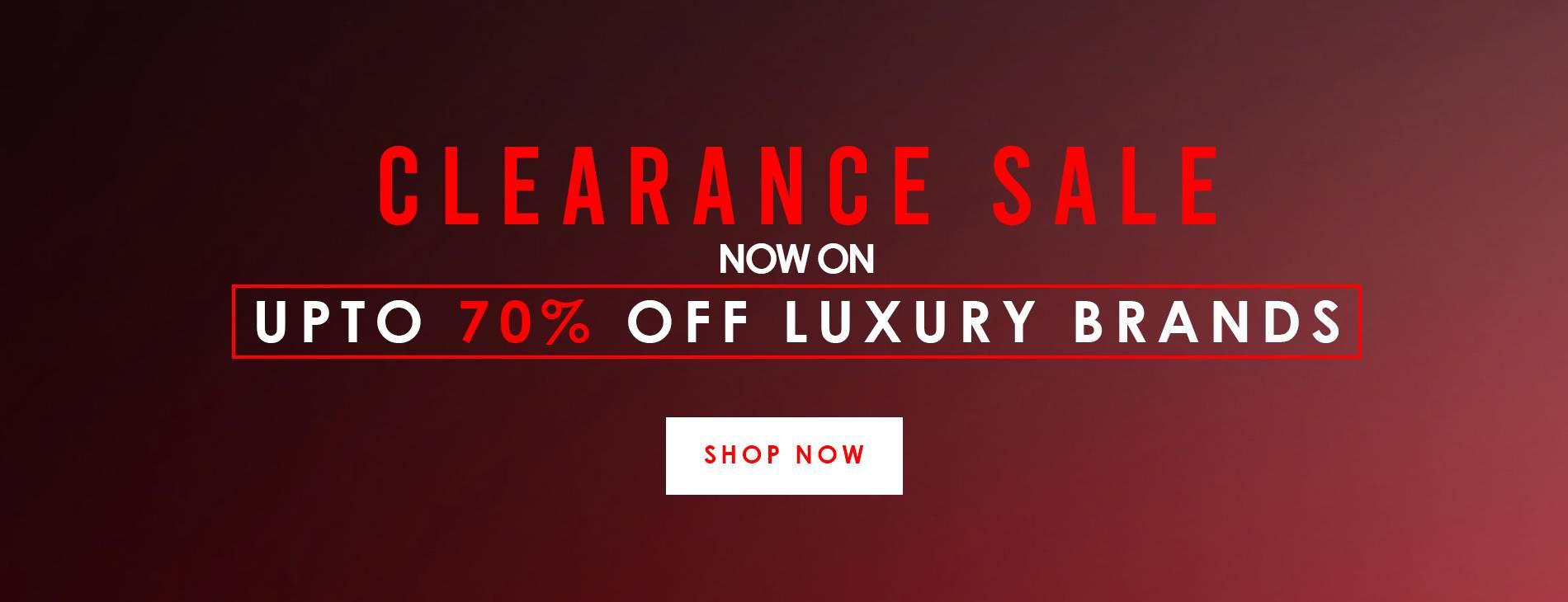 https://www.iconic-menswear.co.uk/clearance-sale.html